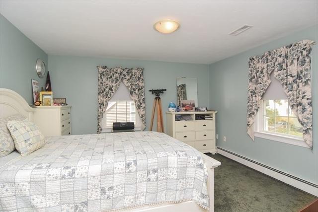 20 Pines Road Billerica MA 01821