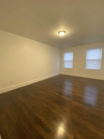 373 Crescent Avenue Chelsea MA 02150