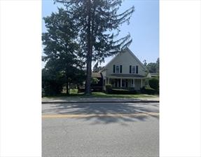 476 PEARL STREET, Stoughton, MA 02072