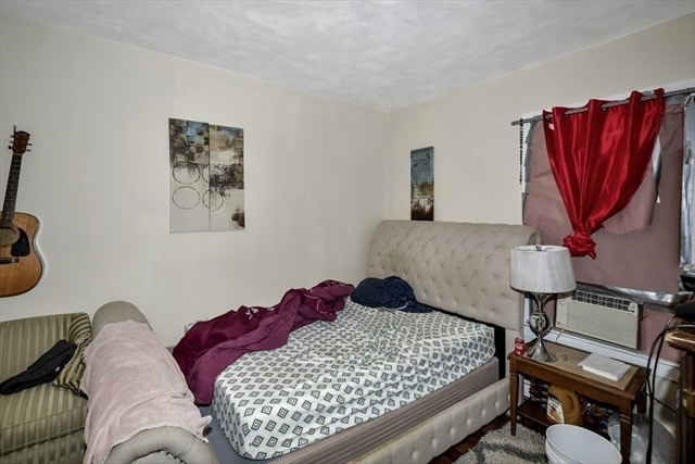 14 Dudley Terrace Boston MA 02125