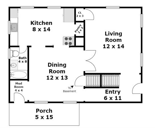 139 Pearl Street Framingham MA 01702