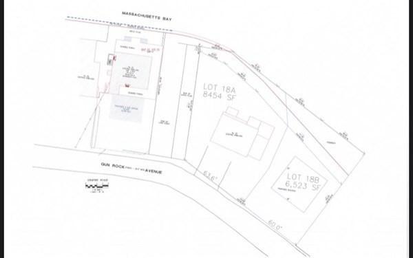 16 Gunrock Avenue Hull MA 2045