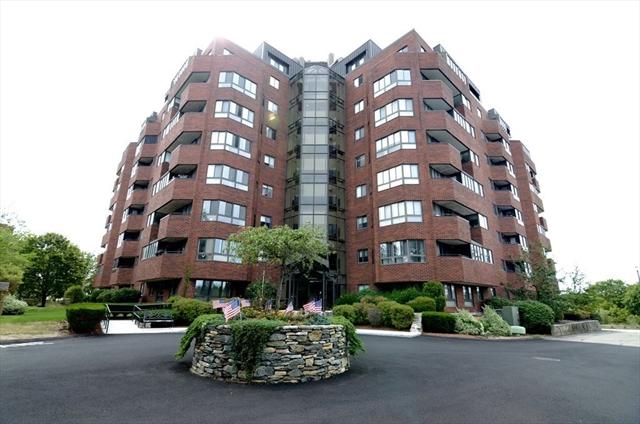 200 Burkhall Street Weymouth MA 02190