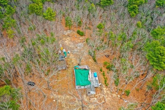 1 Old Pilgrim Trail Marshfield MA 02050