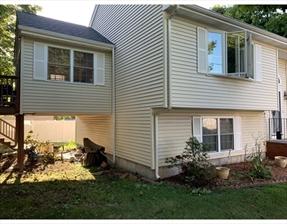 48 Summit Street, Malden, MA 02148
