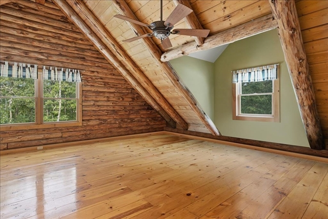27 Old Chatham Road Brewster MA 02631