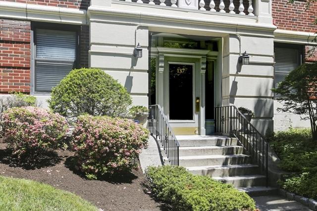 137 Englewood Boston MA 02135
