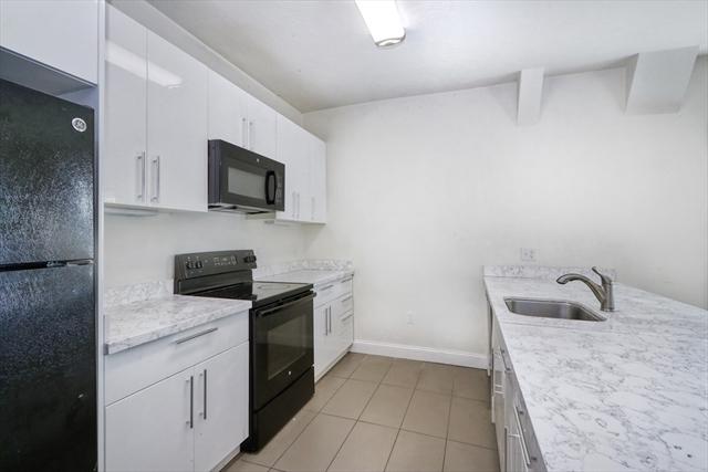 25 Savin Hill Avenue Boston MA 02125