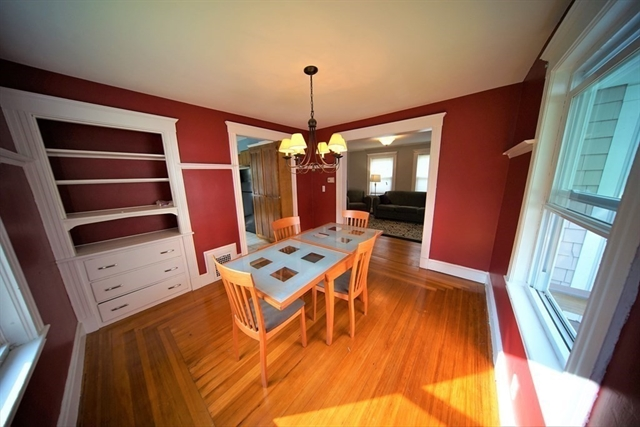 295 Southern ARTERY Quincy MA 02169
