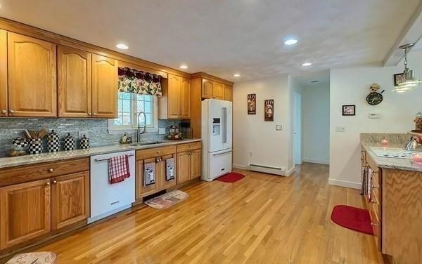 61 Piedmont Street Lynn MA 01905