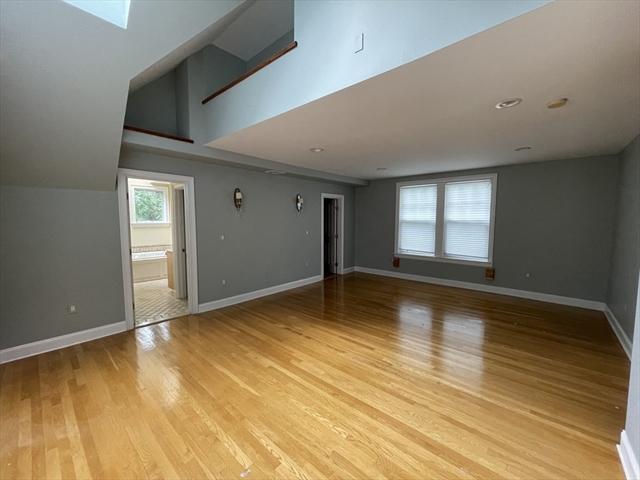 823 Newton Street Brookline MA 02445