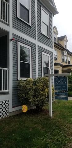 28 Perkins Street Boston MA 02130