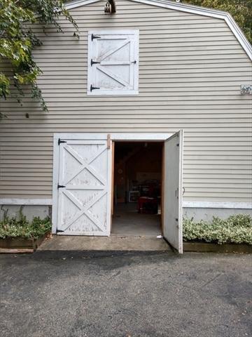 1036 Waverly Street Framingham MA 01702