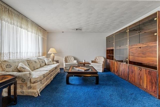 17 Margaret Road Stoneham MA 02180