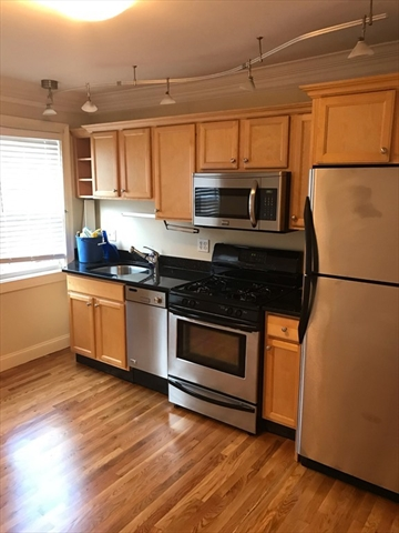 523 E 2nd Street Boston MA 02127