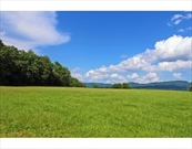 <small>400 Mount Hermon Station Rd.</small><br>Northfield