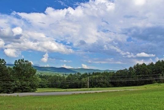 400 Mount Hermon Station Road, Northfield, MA: $199,000