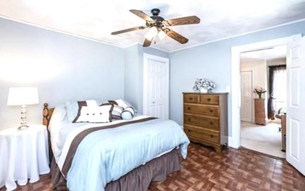 171 George Street Medford MA 02155