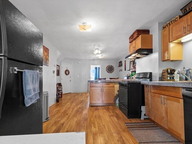 91 Marginal Street Boston MA 02128