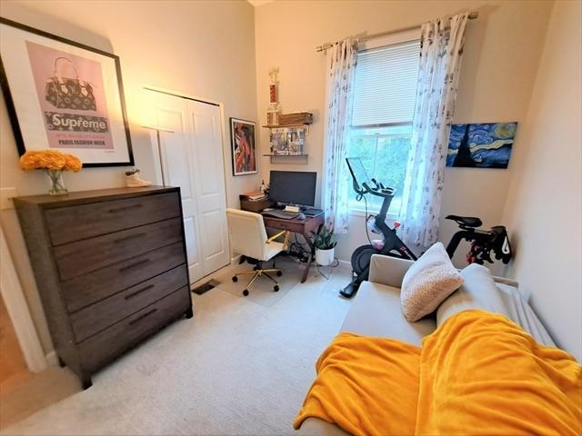 49 Cedar Street Boston MA 02119