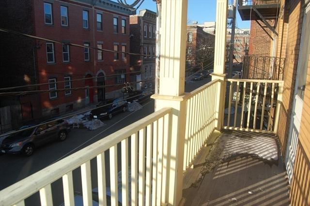 57 Lubec Street Boston MA 02128