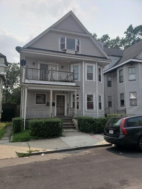 203 Brunswick St, Boston, MA Image 1