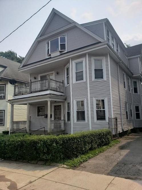 203 Brunswick St, Boston, MA Image 2
