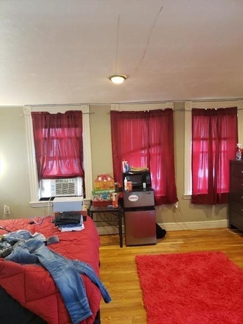 203 Brunswick St, Boston, MA Image 7