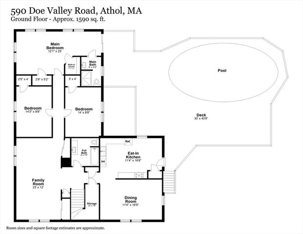 590 Doe Valley Road Athol MA 1331