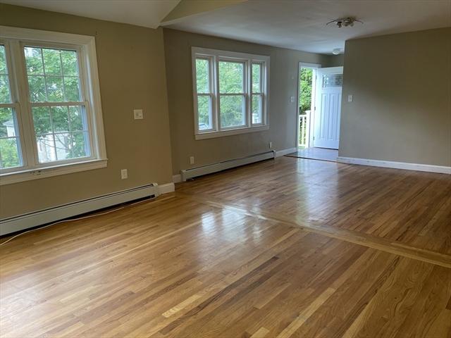 148 Harvard Street Gardner MA 1440