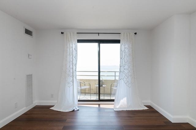 376 Ocean Avenue Revere MA 2151