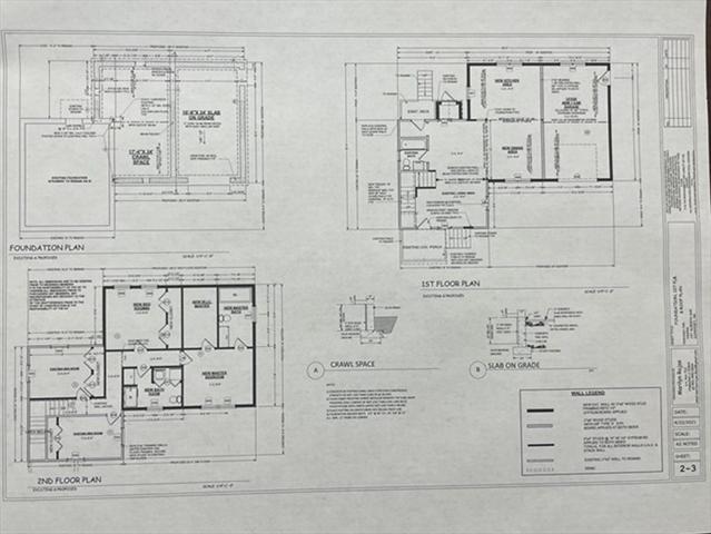 197 Alberta Avenue Somerset MA 02726