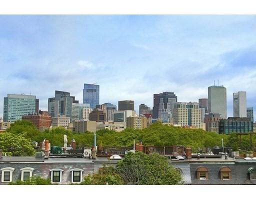 1 Hanson St #2, Boston, MA 02118