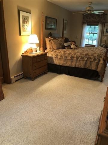 101 Tall Oak Drive Middleboro MA 02346