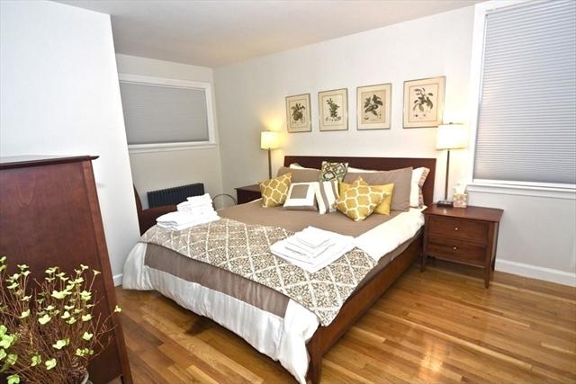 114 Beacon Street Somerville MA 02143