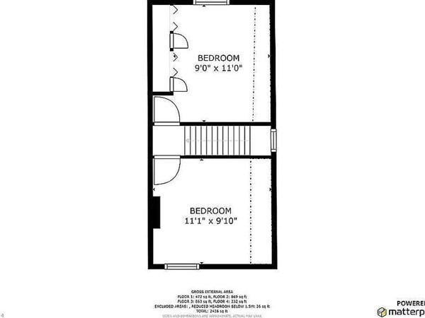 144 Brooks Street Boston MA 02128