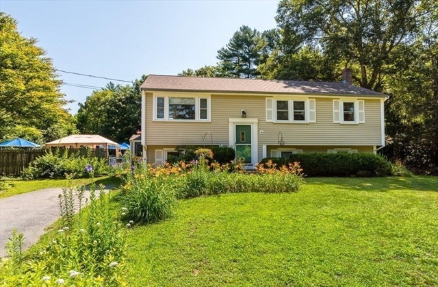 46 Purchase Street Carver MA 2330