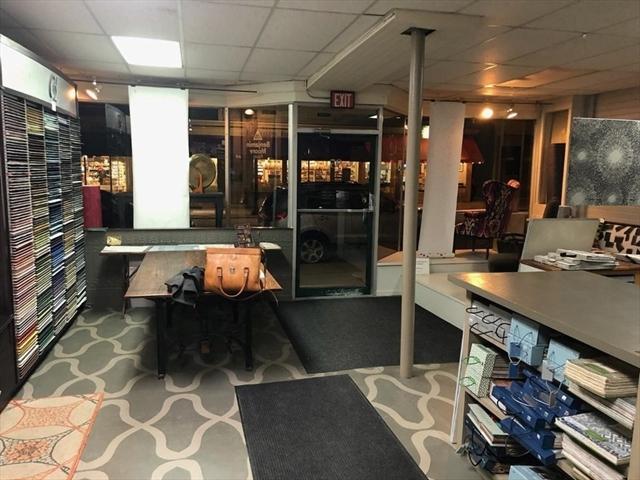 95 Commonwealth Avenue Concord MA 01742