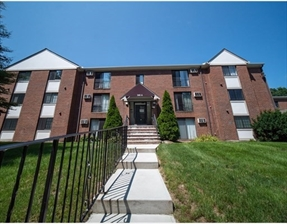 380 Great Rd #203A, Acton, MA 01720