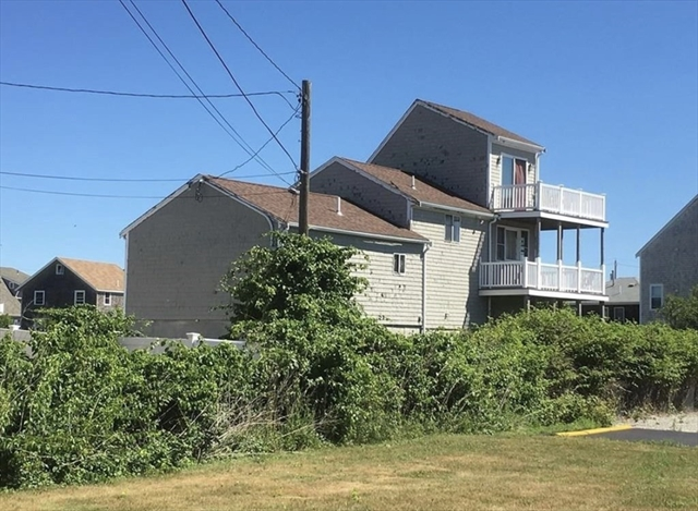 10 Meadow Scituate MA 02066