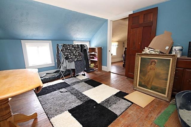 560 Lincoln Avenue Saugus MA 01906