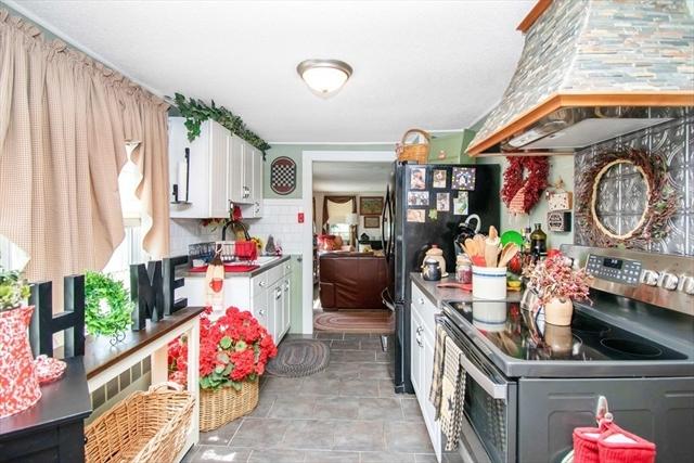 1 Harlan Street Ludlow MA 01056