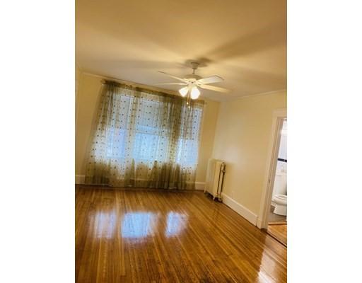 1607 Commonwealth Avenue Unit 27, Boston - Brighton, MA 02135