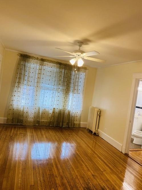 1607 Commonwealth Avenue, Boston, MA Image 1