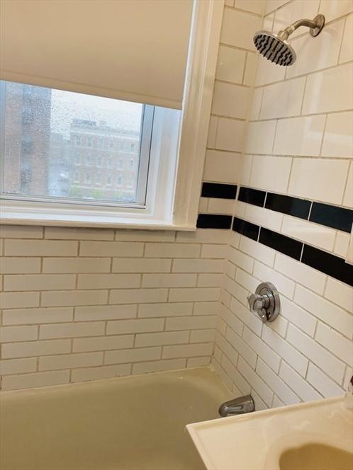 1607 Commonwealth Avenue, Boston, MA Image 9