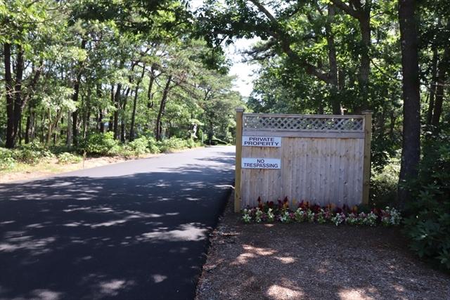 992 Route 134 Dennis MA 02641