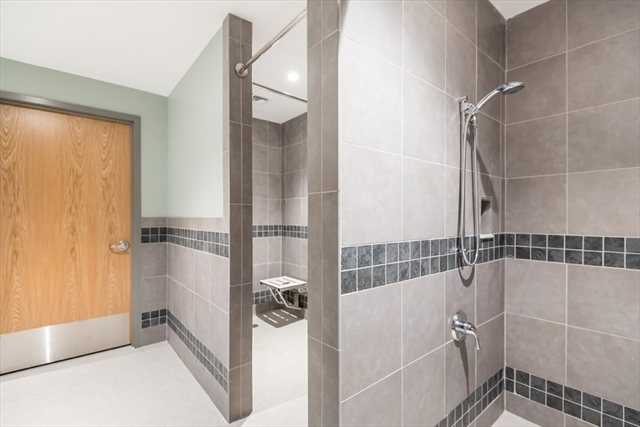 14 Chestnut Place Ludlow MA 01056