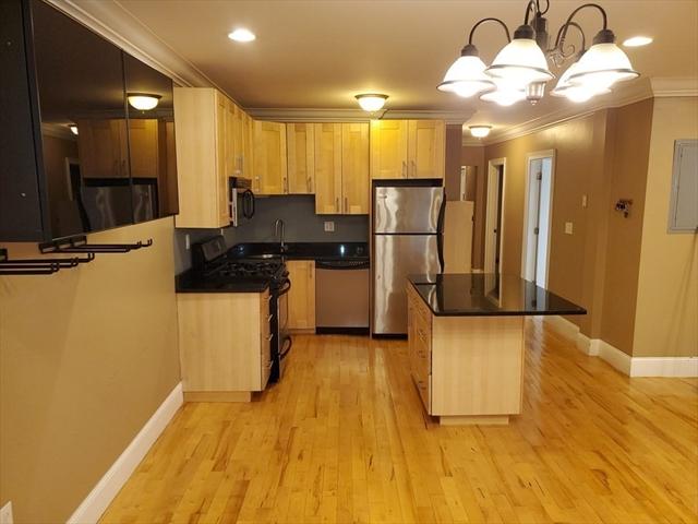38 Dix Street Boston MA 02122