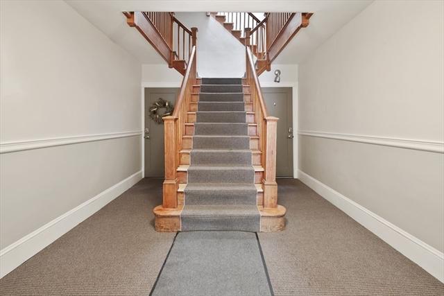 359 Cambridge St, Cambridge, MA, 02141,  Home For Sale