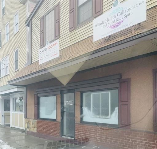 260 Center Street Middleboro MA 02346